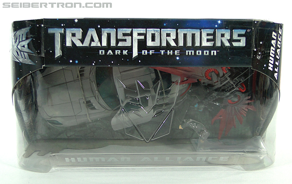 Transformers Dark of the Moon Soundwave (Image #29 of 226)
