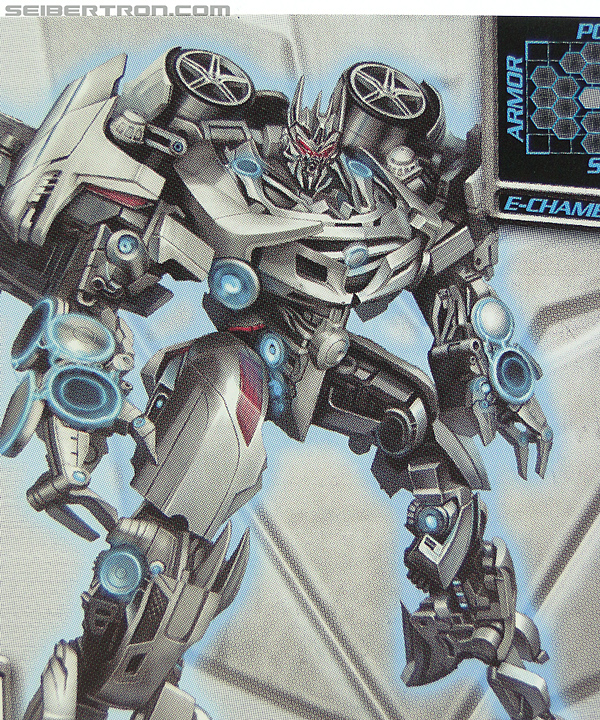 Transformers Dark of the Moon Soundwave (Image #37 of 226)