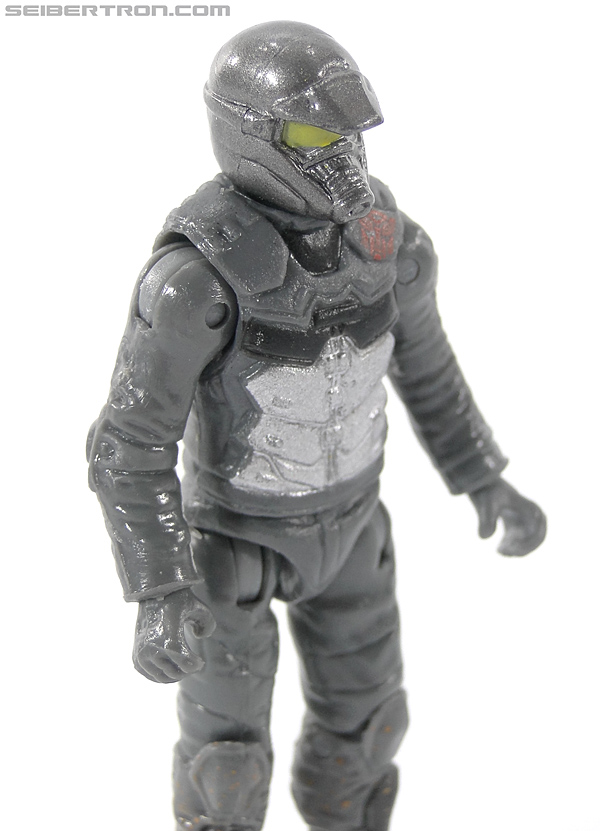 Transformers Dark of the Moon Spike Witwicky (Image #4 of 70)