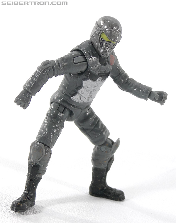 Transformers Dark of the Moon Spike Witwicky (Image #23 of 70)