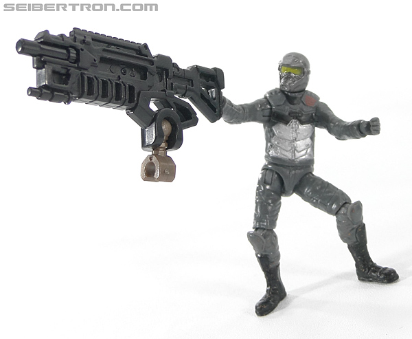 Transformers Dark of the Moon Spike Witwicky (Image #37 of 70)