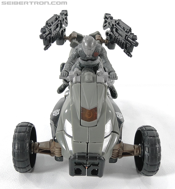 Transformers Dark of the Moon Spike Witwicky (Image #39 of 70)
