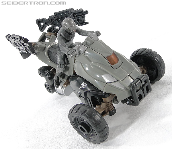 Transformers Dark of the Moon Spike Witwicky (Image #40 of 70)