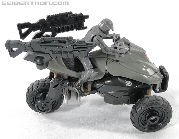 Transformers Dark of the Moon Spike Witwicky (Image #42 of 70)
