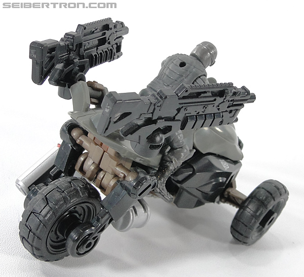 Transformers Dark of the Moon Spike Witwicky (Image #43 of 70)