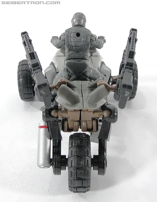 Transformers Dark of the Moon Spike Witwicky (Image #44 of 70)