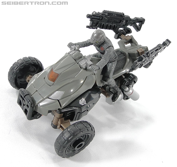 Transformers Dark of the Moon Spike Witwicky (Image #49 of 70)