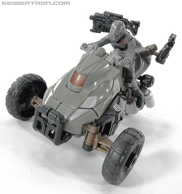 Transformers Dark of the Moon Spike Witwicky (Image #50 of 70)