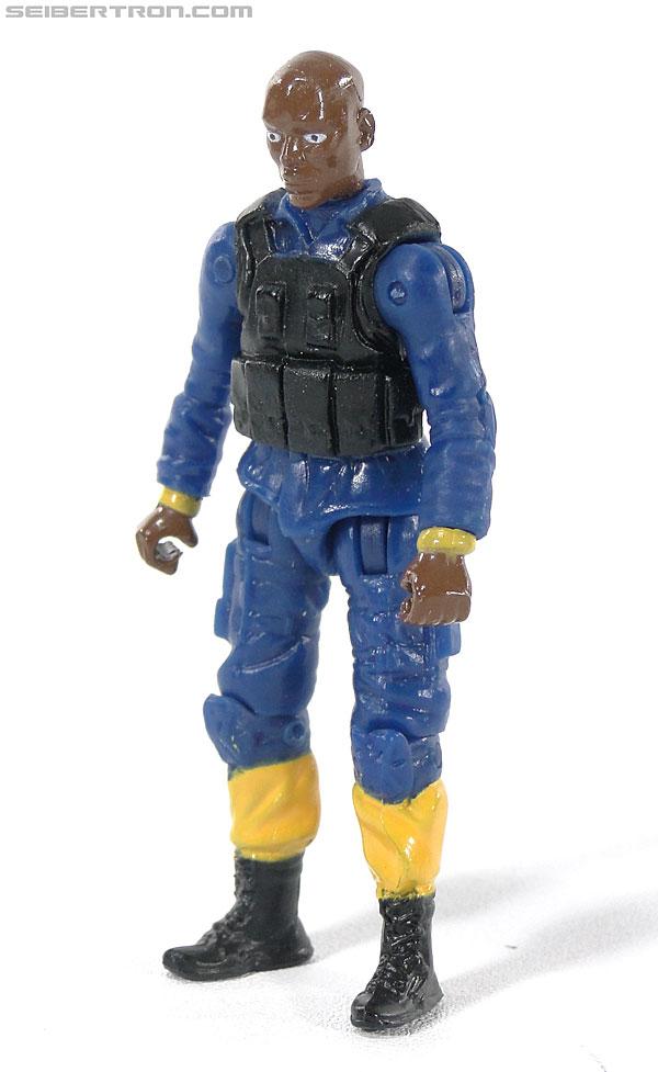 Transformers Dark of the Moon Tech Sergeant Robert Epps (Image #19 of 89)