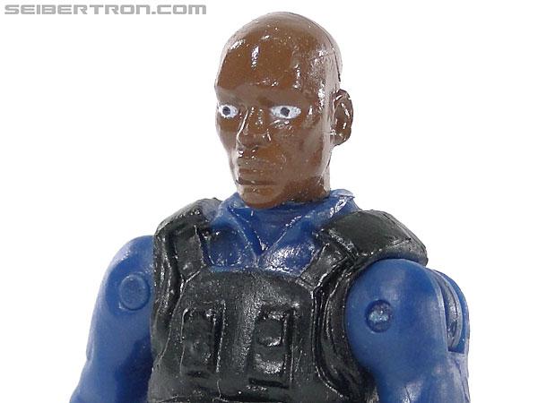 Transformers Dark of the Moon Tech Sergeant Robert Epps (Image #23 of 89)