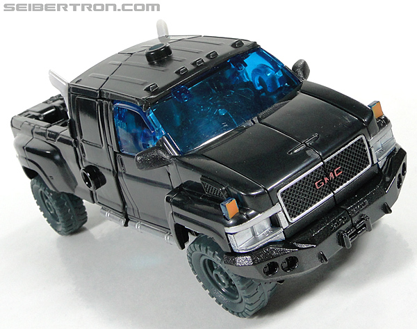 Transformers Dark of the Moon Ironhide (Image #18 of 163)