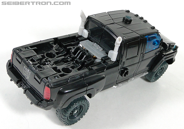 Transformers Dark of the Moon Ironhide (Image #22 of 163)