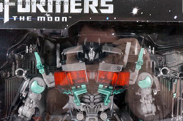 Seibertron com Site News - Transformers