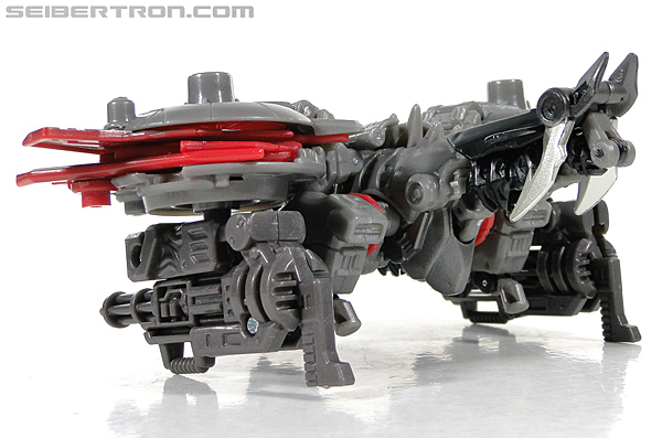 Transformers Dark of the Moon Laserbeak (Image #25 of 142)