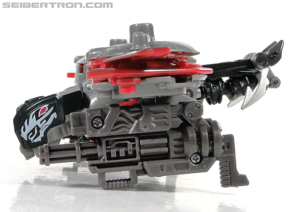 Transformers Dark of the Moon Laserbeak (Image #26 of 142)