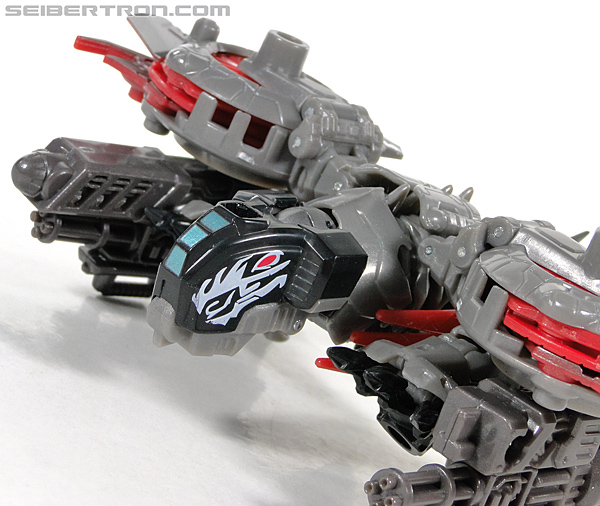 Transformers Dark of the Moon Laserbeak (Image #29 of 142)
