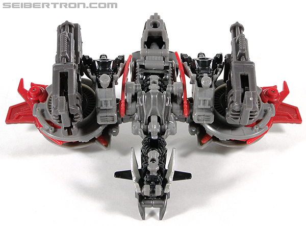 Transformers Dark of the Moon Laserbeak (Image #30 of 142)