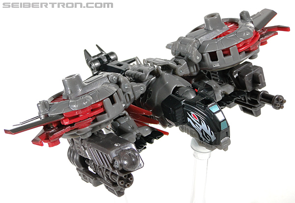 Transformers Dark of the Moon Laserbeak (Image #33 of 142)