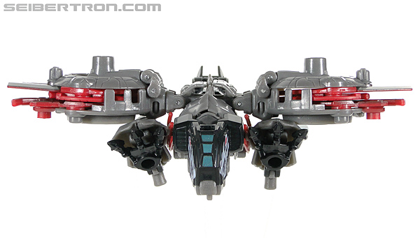 Transformers Dark of the Moon Laserbeak (Image #34 of 142)