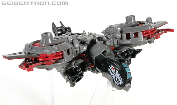 Transformers Dark of the Moon Laserbeak (Image #35 of 142)
