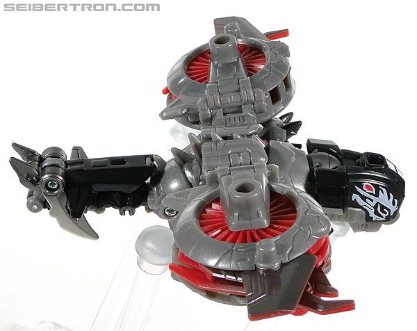 Transformers Dark of the Moon Laserbeak (Image #36 of 142)