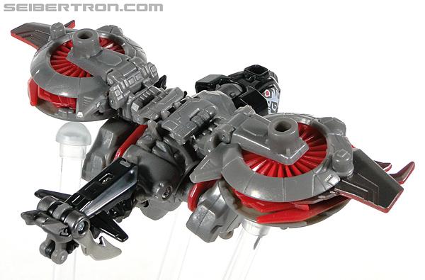 Transformers Dark of the Moon Laserbeak (Image #37 of 142)