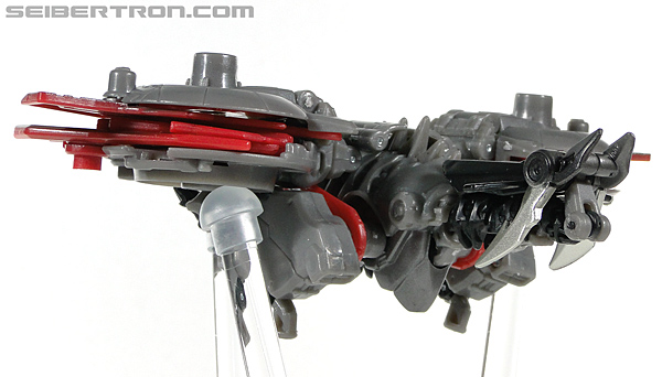 Transformers Dark of the Moon Laserbeak (Image #38 of 142)