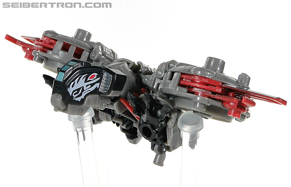Transformers Dark of the Moon Laserbeak (Image #39 of 142)