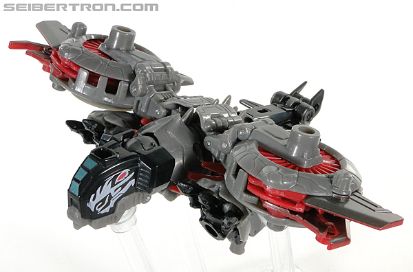 Transformers Dark of the Moon Laserbeak (Image #40 of 142)