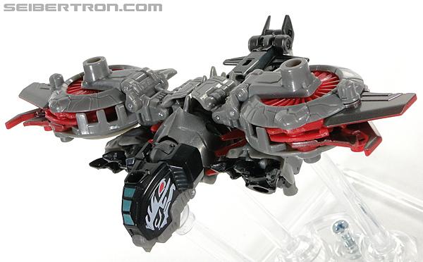 Transformers Dark of the Moon Laserbeak (Image #41 of 142)