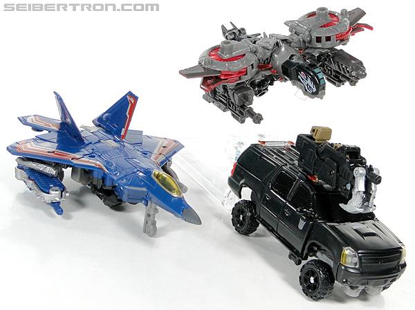 Transformers Dark of the Moon Laserbeak (Image #44 of 142)