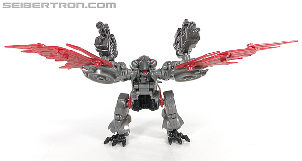 Transformers Dark of the Moon Laserbeak (Image #46 of 142)