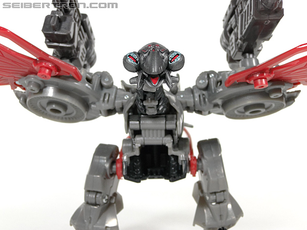Transformers Dark of the Moon Laserbeak (Image #47 of 142)