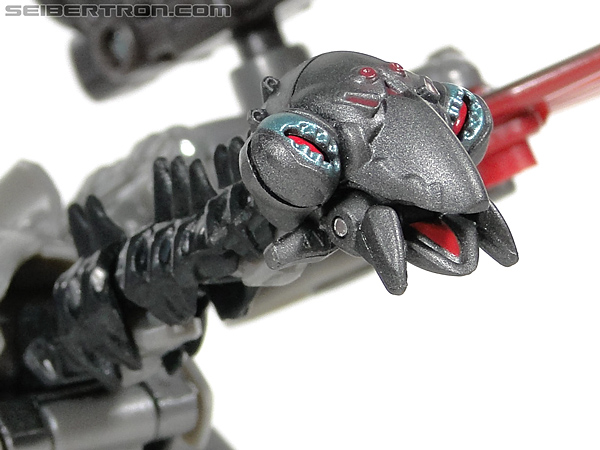 Transformers Dark of the Moon Laserbeak (Image #50 of 142)
