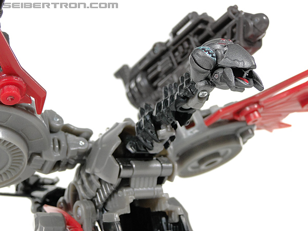 Transformers Dark of the Moon Laserbeak (Image #51 of 142)