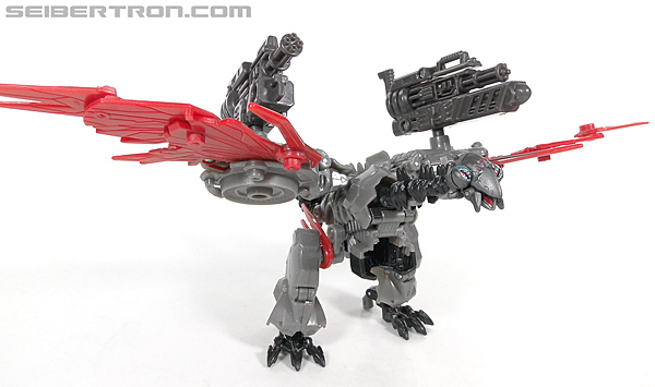 Transformers Dark of the Moon Laserbeak (Image #53 of 142)
