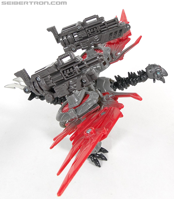 Transformers Dark of the Moon Laserbeak (Image #54 of 142)