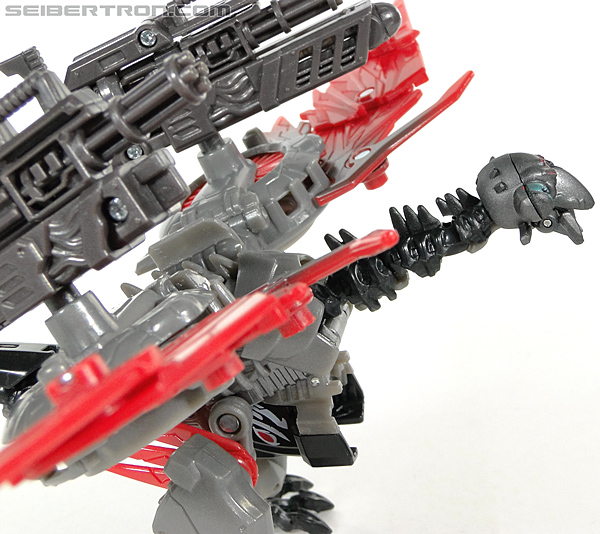Transformers Dark of the Moon Laserbeak (Image #55 of 142)