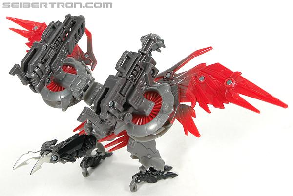Transformers Dark of the Moon Laserbeak (Image #57 of 142)
