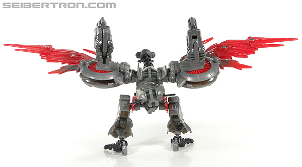 Transformers Dark of the Moon Laserbeak (Image #59 of 142)