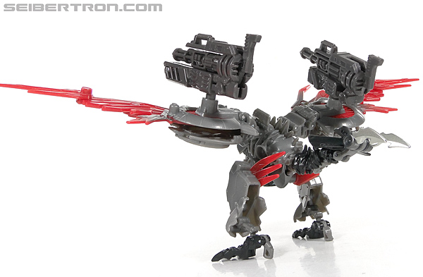 Transformers Dark of the Moon Laserbeak (Image #60 of 142)