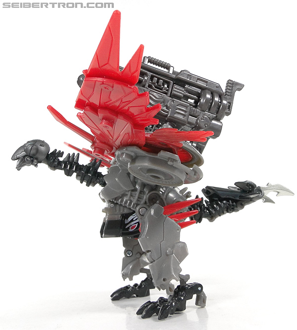 Transformers Dark of the Moon Laserbeak (Image #61 of 142)
