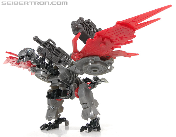Transformers Dark of the Moon Laserbeak (Image #62 of 142)
