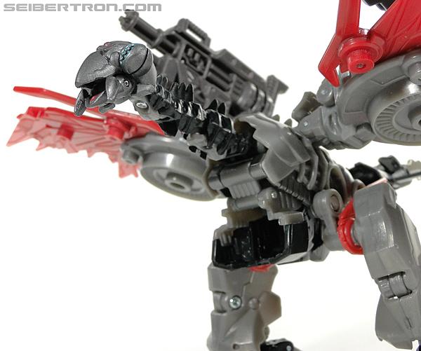 Transformers Dark of the Moon Laserbeak (Image #66 of 142)
