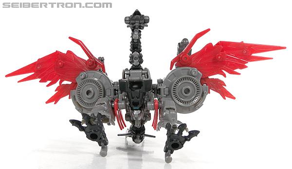 Transformers Dark of the Moon Laserbeak (Image #68 of 142)