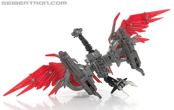 Transformers Dark of the Moon Laserbeak (Image #69 of 142)