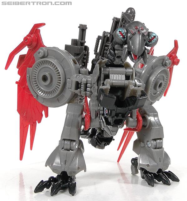 Transformers Dark of the Moon Laserbeak (Image #70 of 142)