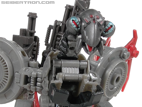Transformers Dark of the Moon Laserbeak (Image #71 of 142)