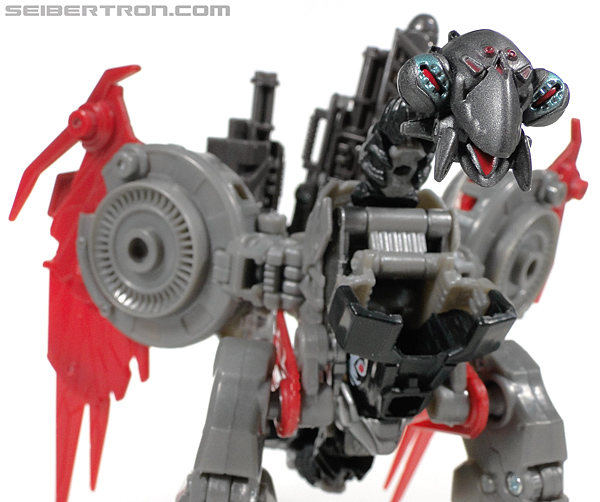 Transformers Dark of the Moon Laserbeak (Image #72 of 142)
