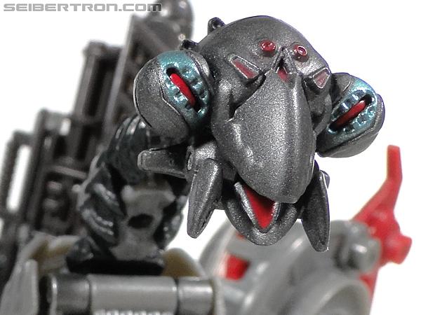 Transformers Dark of the Moon Laserbeak (Image #73 of 142)
